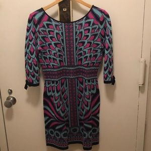 NWT Lilly Pulitzer sweater dress!!